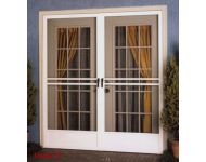 screen-doors-modelefrench