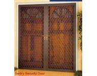screen-doors-sentry